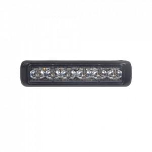 Mps600urr Federal Signal Luz Auxiliar MicroPulse U