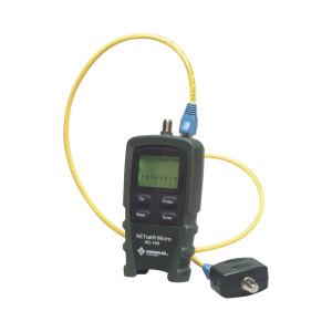 Nc100 Tempo Probador De Cable De Red Para UTP STP