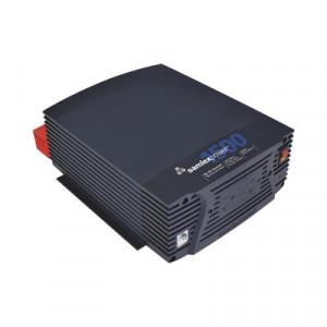 NTX150012 Samlex Inversor de Corriente de Onda Sen