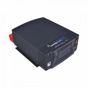Ntx200012 Samlex Inversor De Corriente De Onda Sen