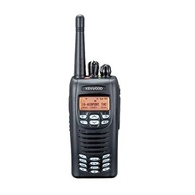 Nx300k4is Kenwood 400-470 MHz 512 Canales 5 W G
