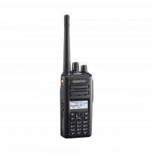 Nx3220k3is Kenwood 136-174 MHz 260 Canales NXDN-
