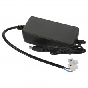 Plad3000i Epcom Powerline 2 En 1 1.- Convertidor