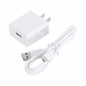 Plusb1000v Epcom Powerline Cargador USB Profesiona