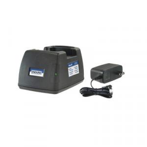 PPCXPR3500 Endura cargador induvidual para radios