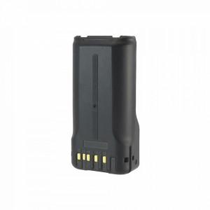 Ppknbl2li Power Products Bateria Li-Ion 3400 MahA