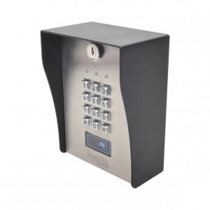 Prokvisitor Accesspro Teclado Exterior/interior An