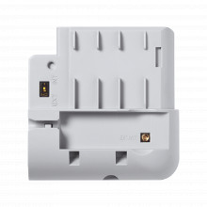 Proltea Honeywell Home Resideo Comunicador GSM Par