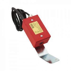 Psp1 System Sensor Interruptor De Supervision De P
