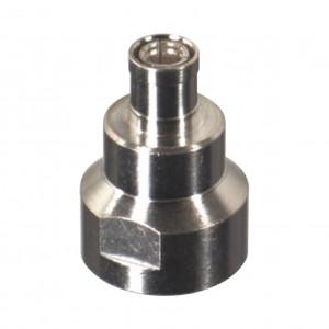 Pt4000114 Rf Industriesltd Adaptador UNIDAPT Hemb