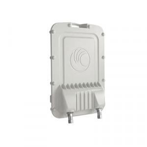 Ptp650c Cambium Networks C050065H030A - Serie PTP 650 - Enlace Pu