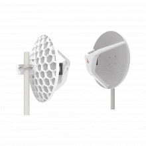 Rblhgg60adkitr2 Mikrotik Wireless Wire Dish Enla