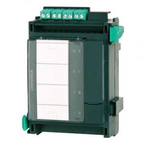 RBM019001 BOSCH BOSCH FLSN0300A - MOD Lazo LSN /