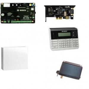 RBM019012 BOSCH BOSCH IB3512DP920 - Paquete inclu
