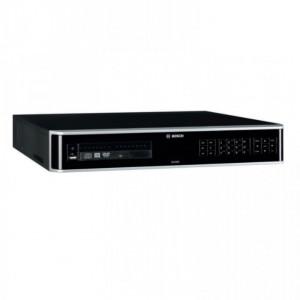 RBM0210005 BOSCH BOSCH VDRN5532400N16- DIVAR NETW