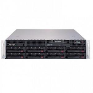 RBM0220011 BOSCH BOSCH VDIP728C8HD- DIVAR IP 7000