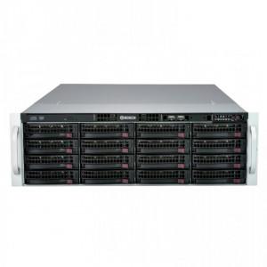 RBM0220012 BOSCH BOSCH VDIP72G000N- DIVAR IP 7000
