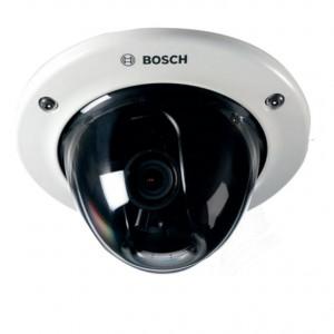 RBM043036 BOSCH BOSCH VNIN73013A10A - Camara IP d