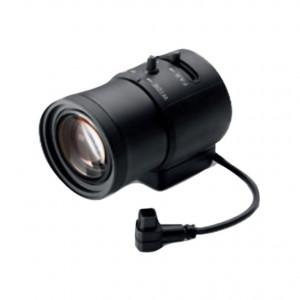 RBM050005 BOSCH BOSCH VLVF5000CD0550 - Lente vari