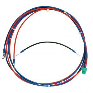 RBM109035 BOSCH BOSCH FCBB0000A - Juego de cables