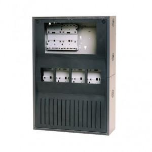RBM109126 BOSCH BOSCH FHCP0006A - Cabina central
