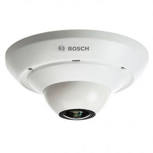 RBM115001 BOSCH BOSCH VNUC52051F0 - Camara IP dom