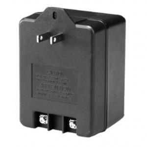 RBM172001 BOSCH BOSCH VUPA245060 - Transformador