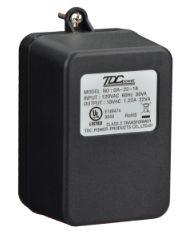 RBM172002 BOSCH BOSCH ICX4010 - Transformador de