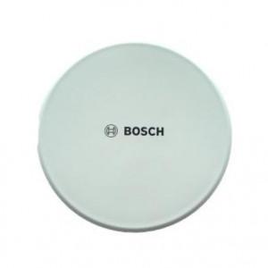 RBM429012 BOSCH INCENDIO BOSCH FFNMCOVERWH- CUBIE