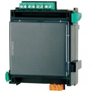 RBM431008 BOSCH BOSCH FIOS0020A - Modulo de comun
