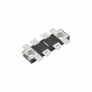 Rd70huf2 Rf Parts Transistor De Potencia MOSFET Pa