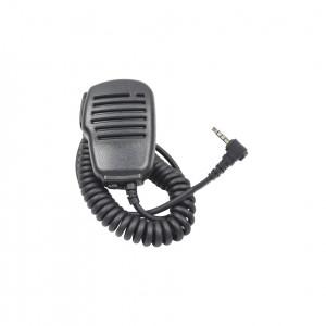 Ruptelaptt Ruptela Accesorio De Audio PTT Para Mod