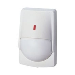 Rx40pi Optex Sensor De Movimiento PIR / Uso En Int