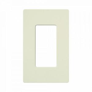Sc1bi Lutron Electronics Tapa 1 Espacio De Pared