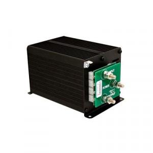 Sdc60 Samlex Convertidor De CD-CD Input 20-35 Vcd