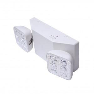 Sf700w Sfire Luz LED De Emergencia/150 Lumenes/Luz