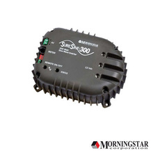 Si300115vul Morningstar Inversor De Onda Sinusoida