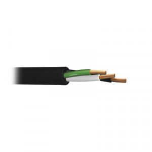 SJT3X10100 Condumex Cable de Cobre de 3 hilos en c