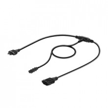 SMYCL4 Ubiquiti Networks Cable troncal Y. conect