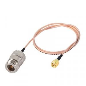Snh316smai60 Epcom Industrial Jumper Con Cable RG-