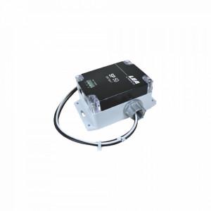 Sp501203y Lea International Supresor De Descargas