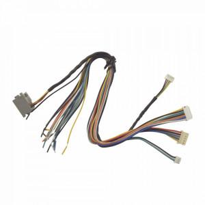 Spbepcablekit Suprema Juego De Cables De Conexion
