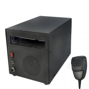 Sps80 Syscom Kit Para Estacion Base SYSCOM Incluy