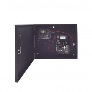 Sysca2r1d Zkteco - Accesspro C3100 Panel De Contro