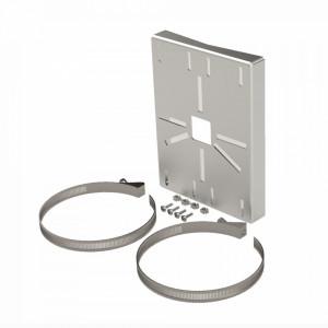 Syspm01v3 Epcom Industrial Montaje Universal Galva