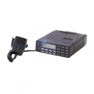 T2040523 Tait Radio Movil Para MPT-1327 400-470MHz Con 12.5kHz