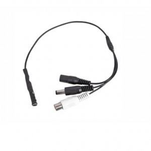 TCE053002 SAXXON SAXXON ANXBA09 - Microfono amplif