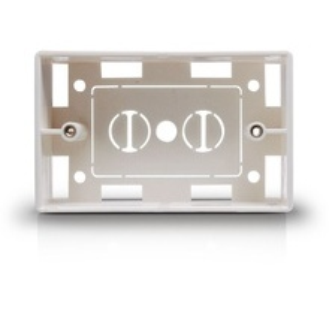 TCE339075 SAXXON SAXXON A164B - Caja para placa de