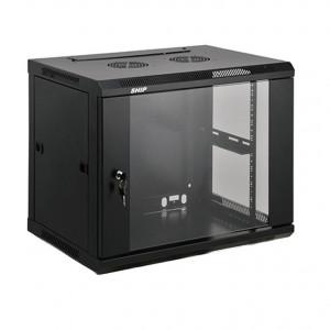 TCE4390058 SAXXON SAXXON SA660901 - Gabinete de pa
