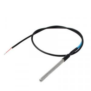 Templs Winland Electronics Sensor Externo De Baja